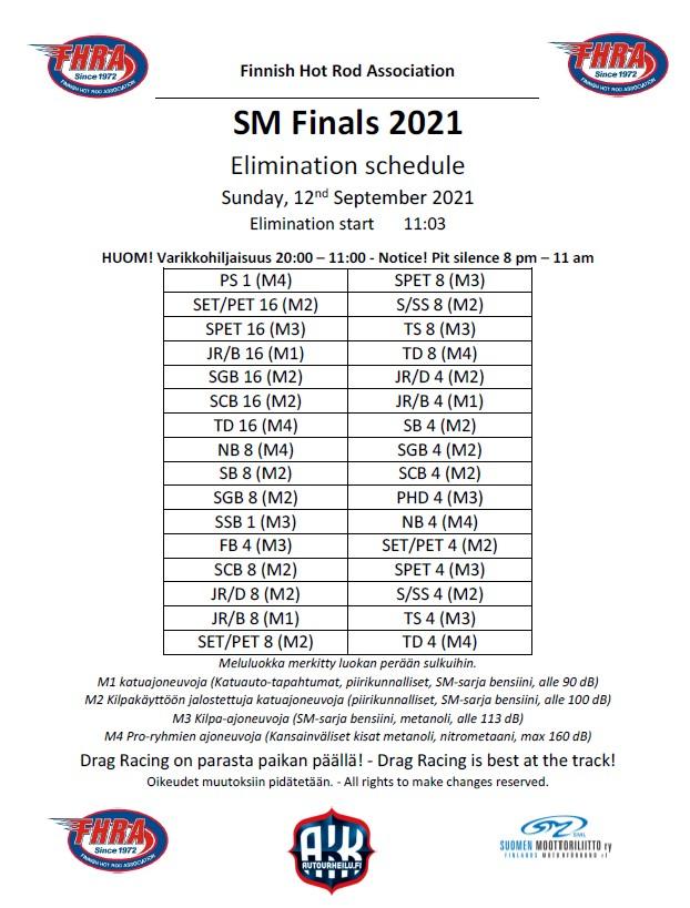 FHRA Finals 2021_E2.jpg