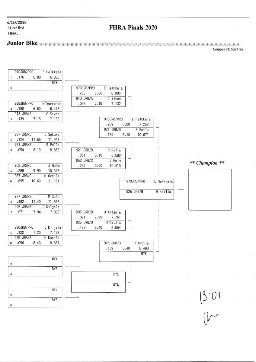 JRB_Final.jpg