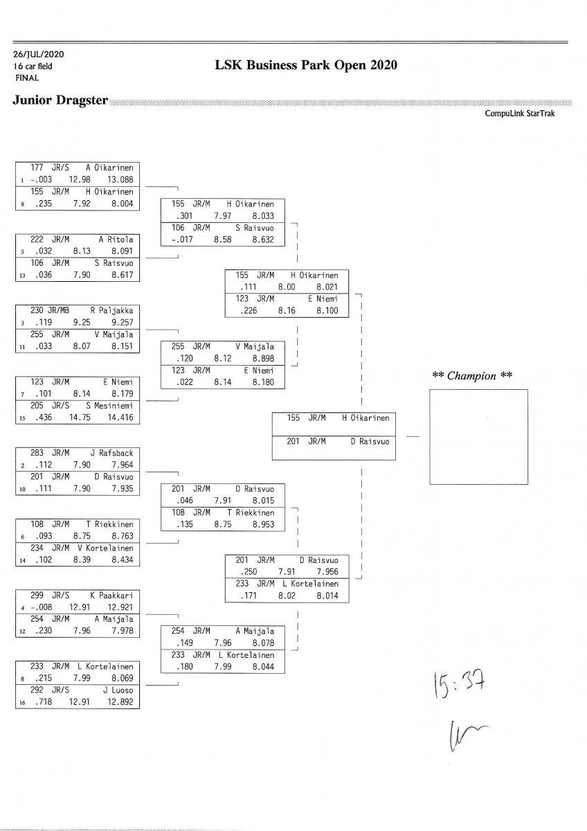 JRD Final.jpg