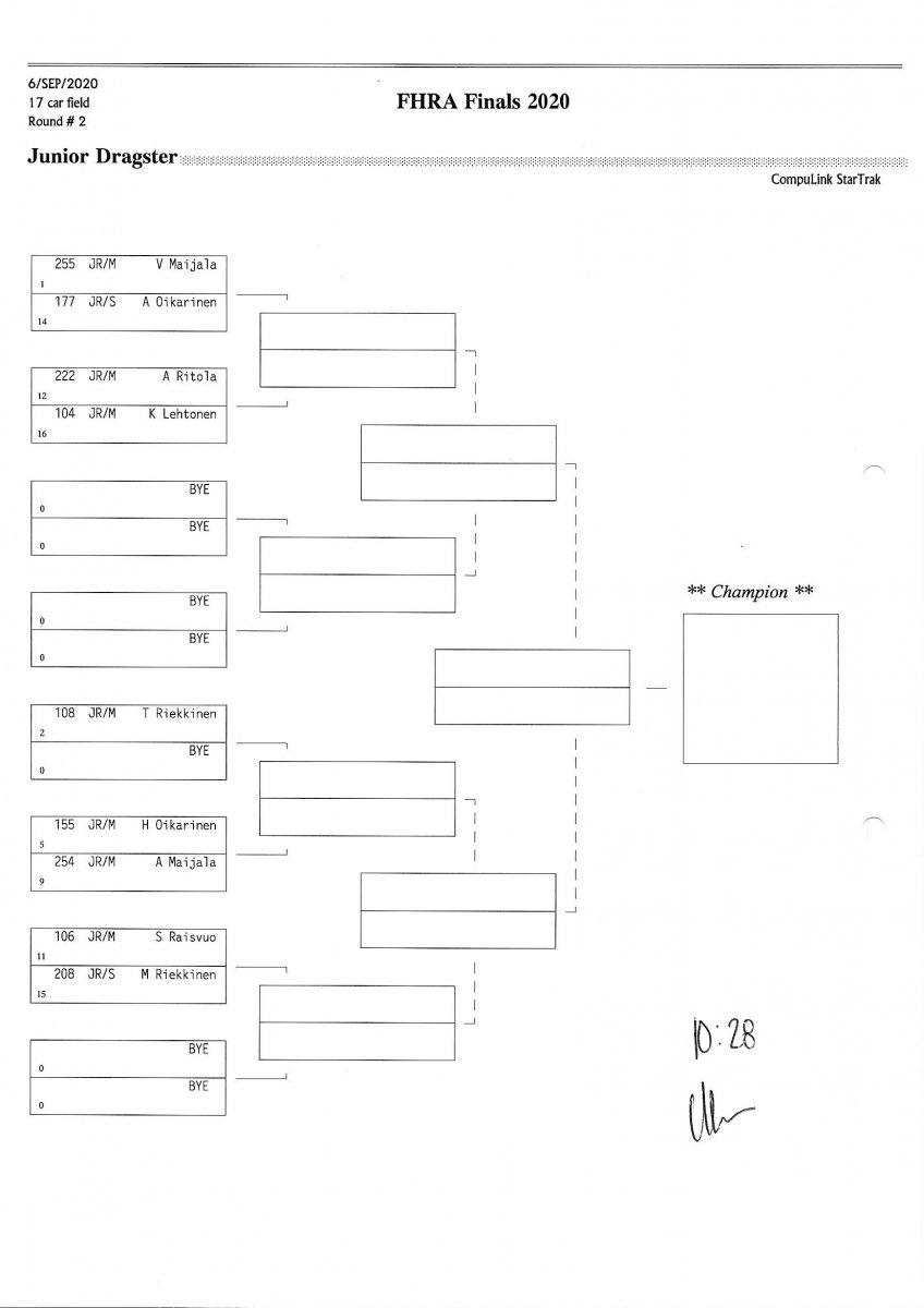 JRD_E2.jpg