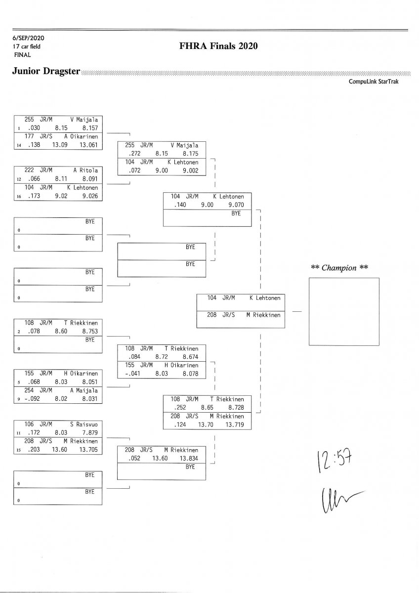 JRD_Final.jpg