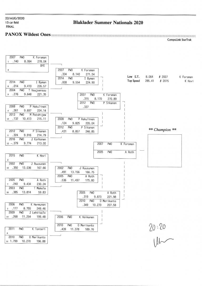 PANOX_E3.jpg