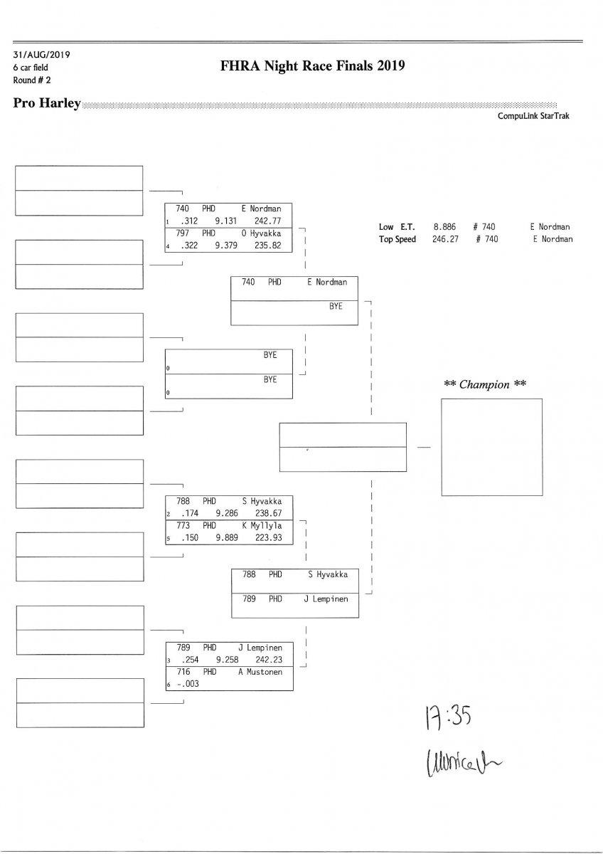 PHD_E2.jpg