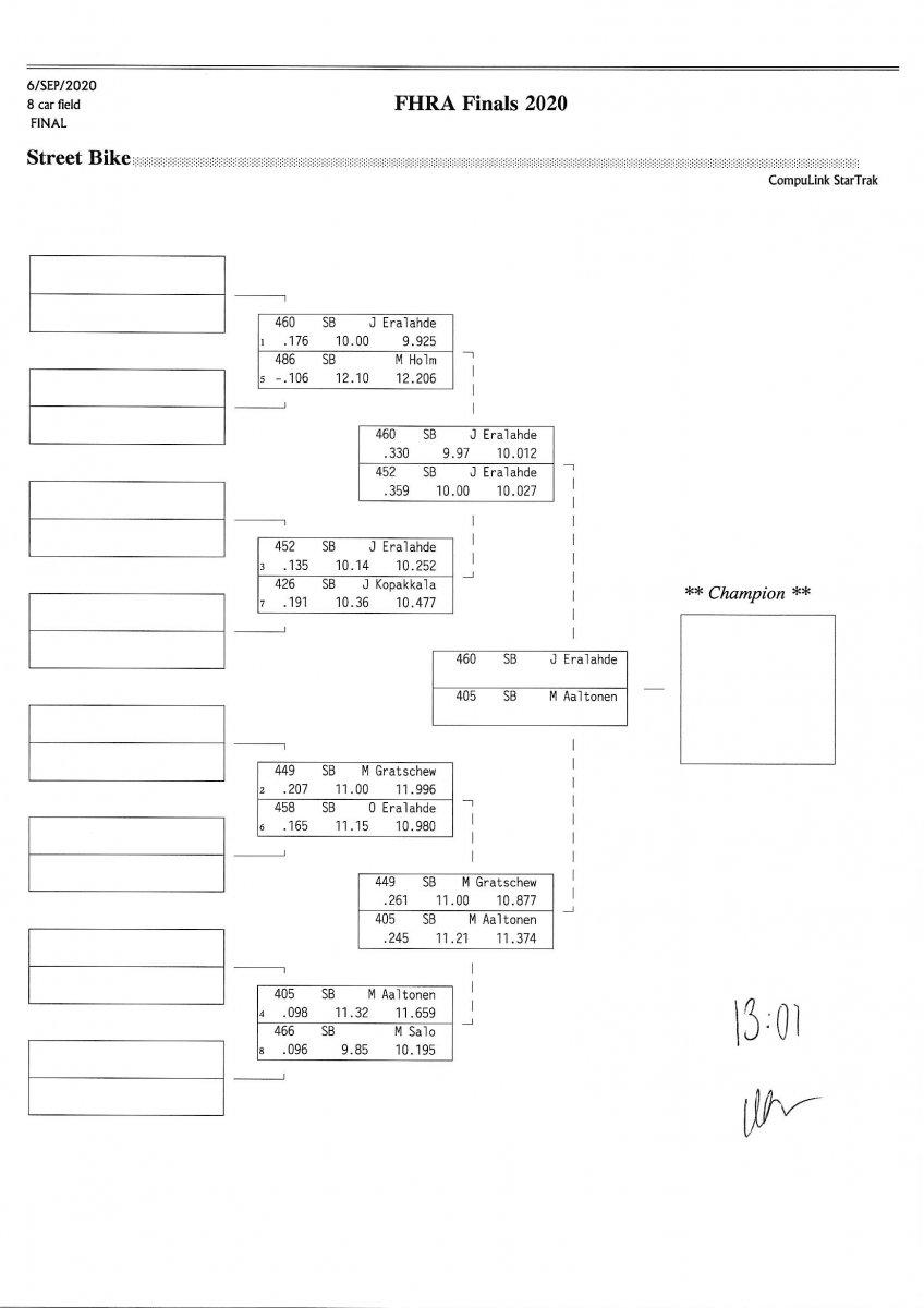 SB_Final.jpg