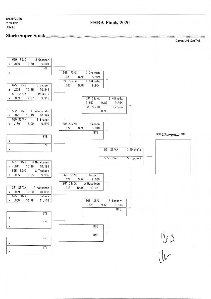 SSS_Final.jpg