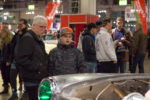 american-car16-19-johannes-erkkila
