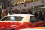 american-car16-22-johannes-erkkila