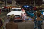 american-car16-53-johannes-erkkila