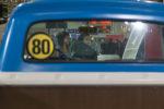 american-car16-54-johannes-erkkila