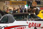 american-car16-57-johannes-erkkila
