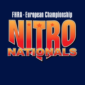 FHRA EM NITRO NATS_org
