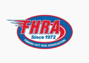 FHRA LOGO ORIGINAL_press