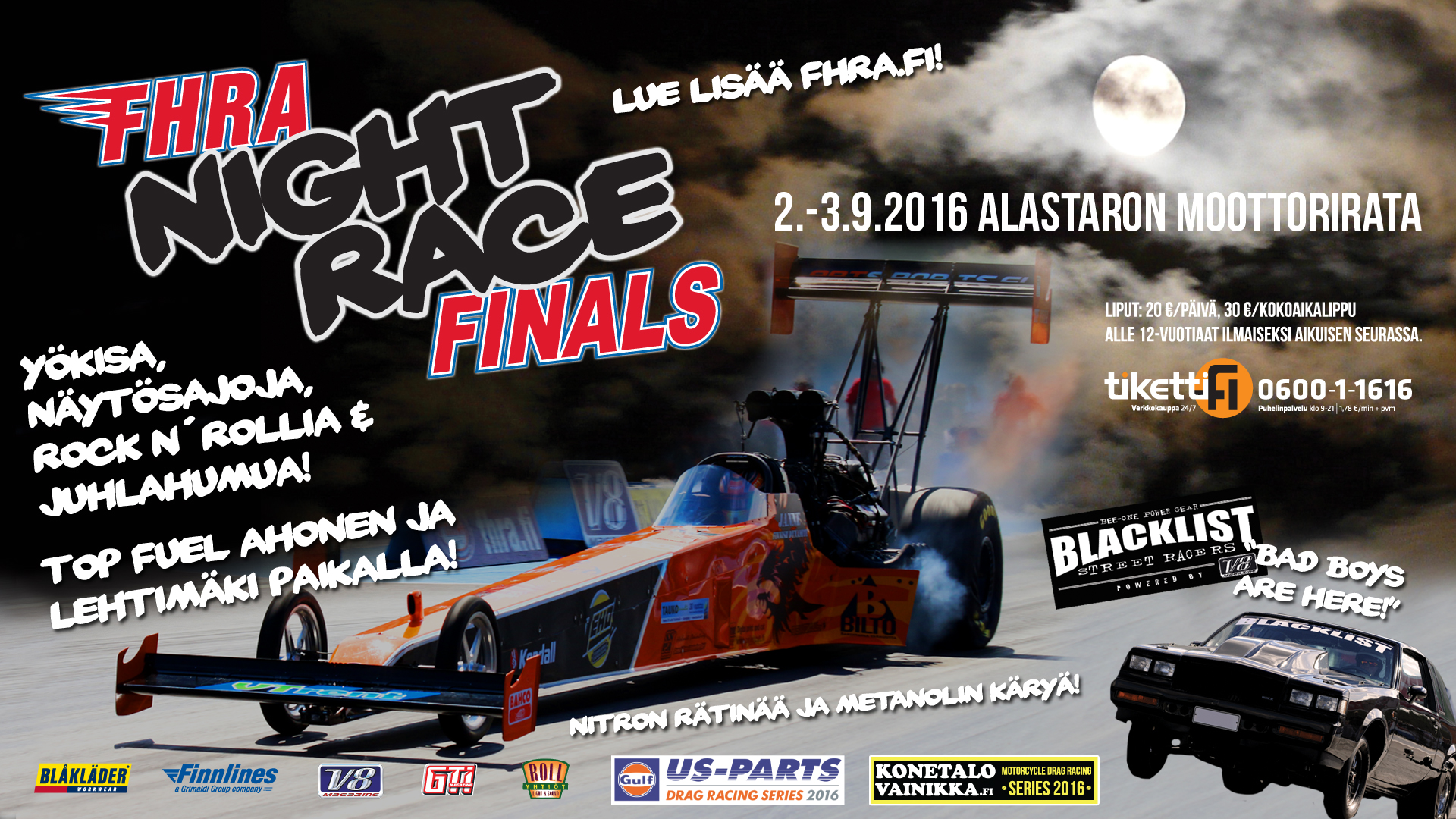 FHRAnightracefinals2016_1920x1080