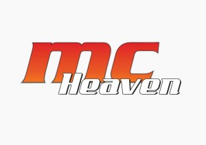 MC HEAVEN_logo_press
