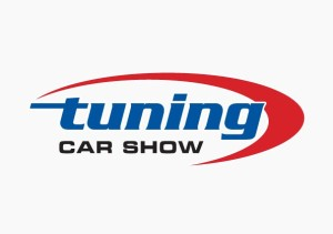 TUNING CAR SHOW_logo_press