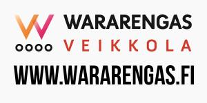 Wararengas_kuvake