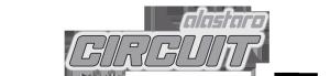 alastaro-logo