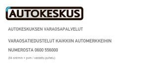 autokeskus_kuvake