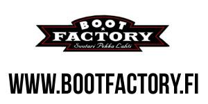 bootfactory_kuvake