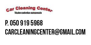 carcleaningCenter_kuvake