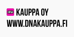dna_kuvake