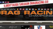 dragracing_uutiskuva2