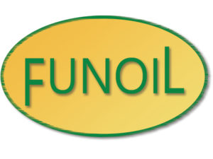 funoil_green_jpeg_maximum_no_effect