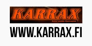 karrax_kuvake