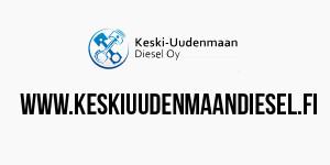 ku_diesel_kuvake
