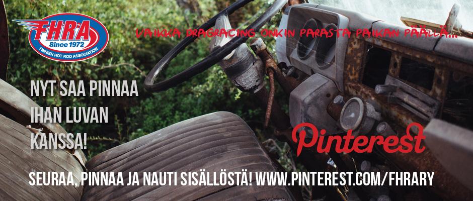 pinterest_uutiskuva2