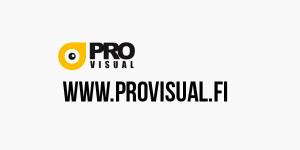 provisual_kuvake