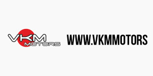 vkm_kuvake