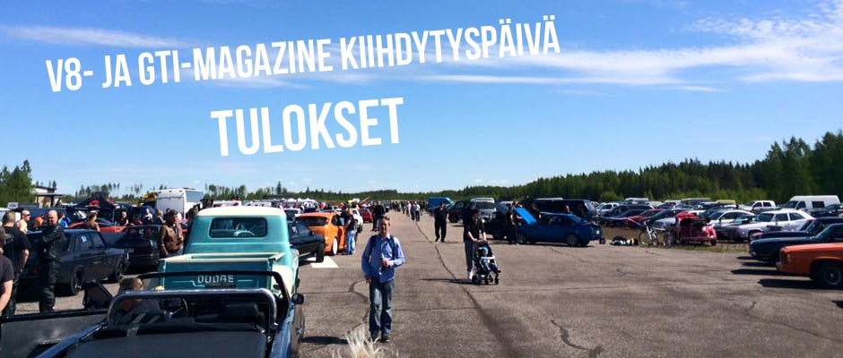 v8_gtiuutiskuva_uutiskuva