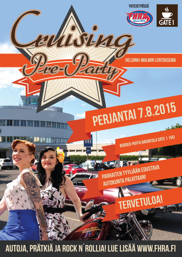 Cruising_preparty2015