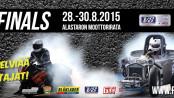 DRFfinals2015_uutiskuva
