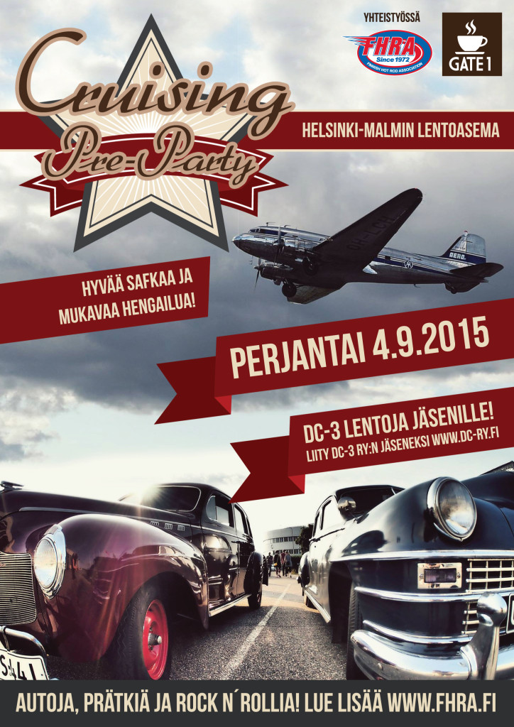Cruising_preparty2015_2