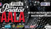 päätösgaala2015_uutiskuva