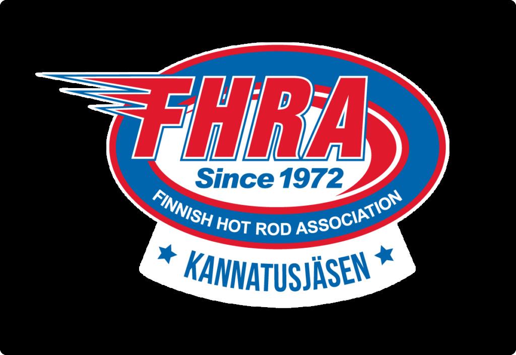 fhra-logo-original-noyear_kannatusjasen
