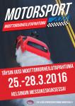 GTi_V8_motorsport2016