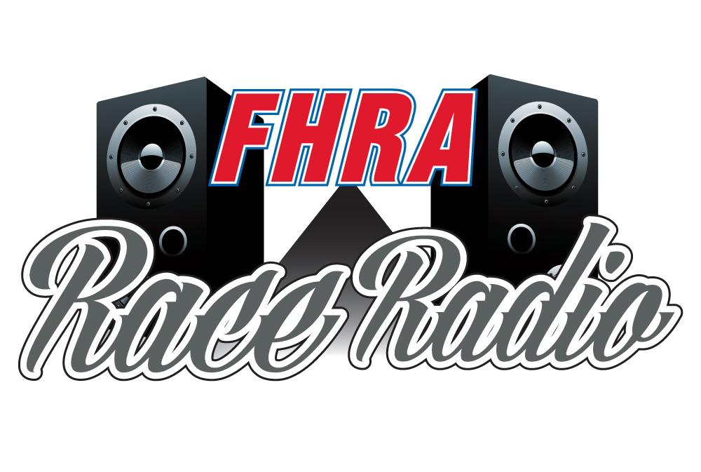 FHRAraceradio