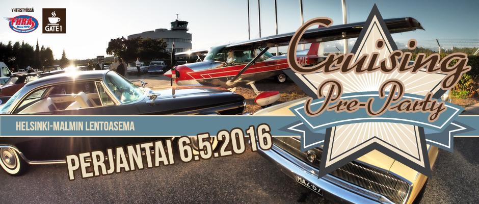 CruisingPreParty2016_3_uutiskuva