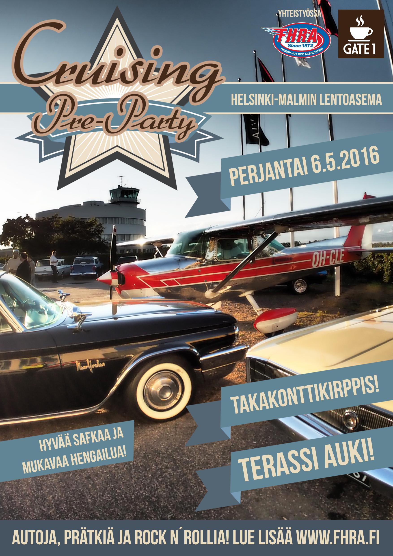 Cruising_preparty2015_3
