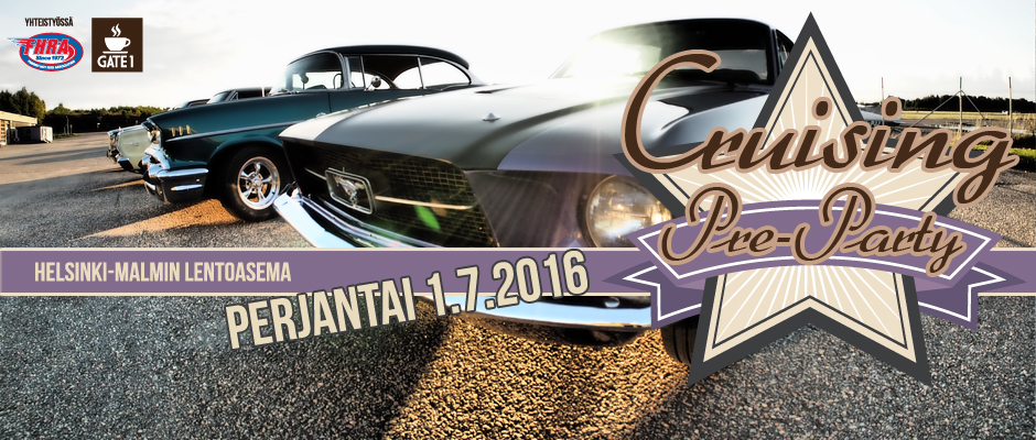 CruisingPreParty2016_5_uutiskuva