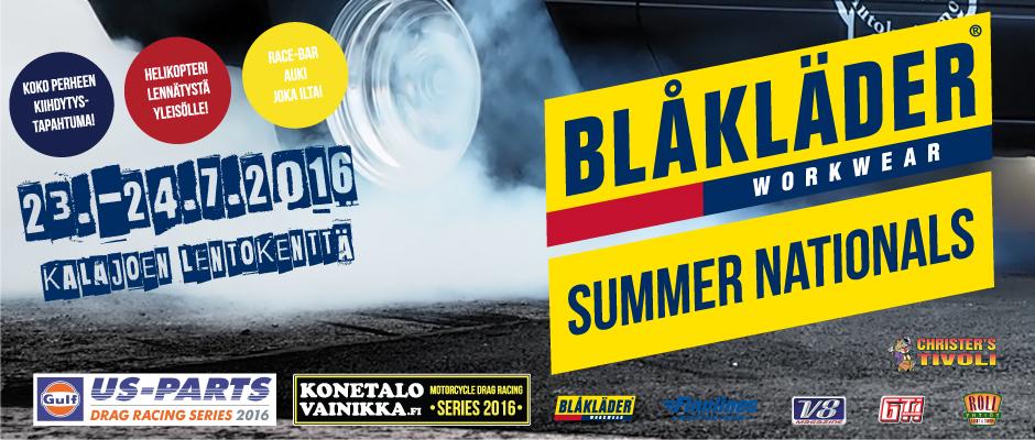 Summernats2016_uutiskuva