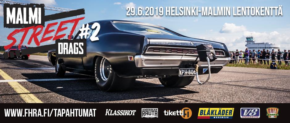 Malmi2_Uutiskuva_2019