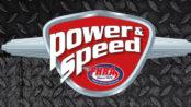 FHRA Power & Speed